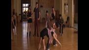 sladyrski tanc ot step up 1