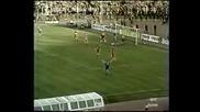 Левски - Цска 5-0 (13.05.1998)