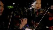 Prince Royce - Stand By Me (bachata)