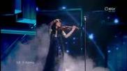 Eurovision 2009 - Estonia
