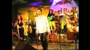 Стоян Захариев - Анджелика (Live)