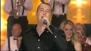 Amar Gile - Prekasno - Grand Show - (tv Prva 14.07.2015- Твърде късно!!