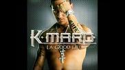 K- Maro - La Good Life