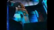 Юрий Антонов - Белый теплоход Юбилейный концерт в Кремле, 2005 год