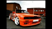 Bmw - Ta (by Rated R Superstar Edge)
