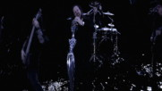 Korn - Black Is The Soul (Оfficial video)