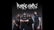 Rotting Christ -06. Iwa Woodoo