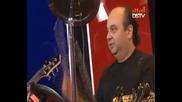 Ork Nazdrave - 5,6 Jenichki Kuchek / Dstv Online 27.1.2013