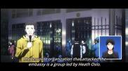 Grisaia no Rakuen Episode 5 Eng Subs [576p]