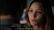 Премиера!! Сериалът Scorpion / Скорпион S02e01 + Бг субтитри