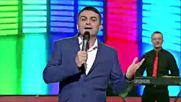 Goran Topic Talija - Jos si grom iz vedra neba Bn Music 2018