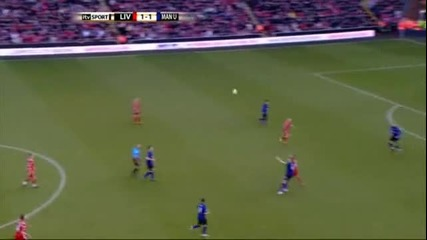 F A Cup Ливърпул - говнитед 2:1, Пълен репортаж + интервю с Кени Далглиш!