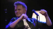 Westlife - World Of Our Own ( Live 02 Unplugged )