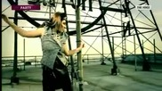 Anna Grace - Let The Feelings Go (2009) /when the music start/ [hq]