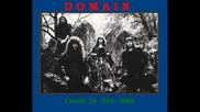 Domain - East Of Eden