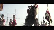 All Assassin's Creed Trailers (till Assassin's Creed Unity )