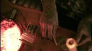 Wiz Khalifa - Don't Lie [freestyle] (official Video)