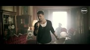 Akcent - My Passion # (official video) Hd [eng sub]