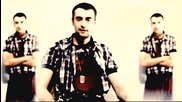 Dimitar Naydenov - Силен Дъжд (official video)