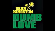 Sean Kingston - Dumb Love
