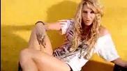 New!!! Kesha - Tik Tok