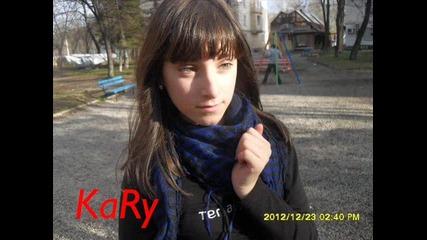 11 Оу Елин Пелин гр.перник 6в клас