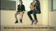 Justin Bieber - Never Let You Go (live)