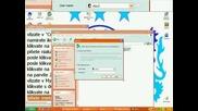 2 Ili Pove4e Skype Akaunta