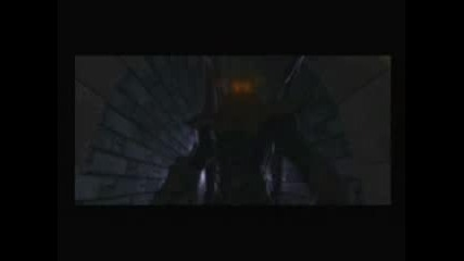 Мортал Комбат - Много Як