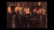 Montrose - Matriarch - Live 1976