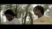 Rick Ross Feat. Future - Neighborhood Drug Dealer Remix