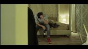 Dj Sns & Dj Tazz feat. Renatto - Volim Te (official Music Video2015 _ 2016)