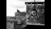 Чернобил&Припят-21 години тишина...