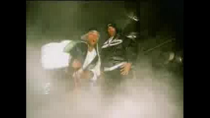 Methodman And Redman - Da Rockwilder