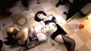 The Veronicas - 4ever 2009 (Оfficial video)