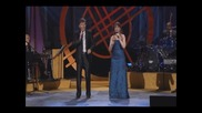 Daniel O'donnell and Mary Duff - Say You Love Me