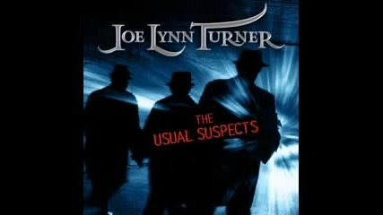 Joe Lynn Turner - The Power Of Love