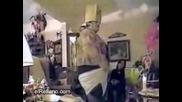 Компилация - Издънки На Жени!!луд Смях!!!