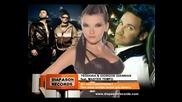 Teodora & Giorgos Giannias feat. Master Tempo - Do pristrastyavane