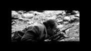 Осмият ( 1969 ) - Целия Филм