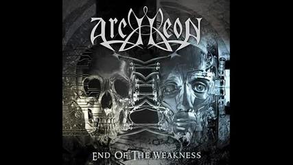 Archeon - Ruins Of Life (hq)