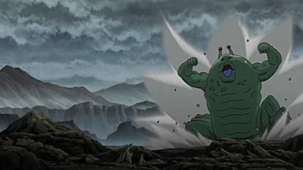 Nanatsu no Taizai: Kamigami no Gekirin [ Бг Субс ] episode 13 Високо Качество