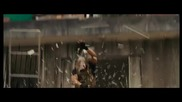 Busta Rhymes ft Don Omar- How we roll ( Fast Five )