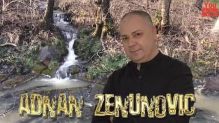 Adnan Zenunovic - 2021 - Ko prokleto (hq) (bg sub)