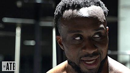 Big E reflects on his first WrestleMania singles match: WWE After the Bell, April 23, 2021