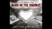 Ken Hensley - Were On Our Way