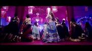 Индийско - 'phatte Tak Nachna' Video Song _ Dolly Ki Doli _ Sonam Kapoor