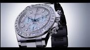 Baselworld 2014 - Rolex Cosmograph Daytona Ii