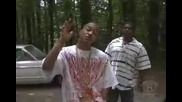 T.i. and Lil 3rd