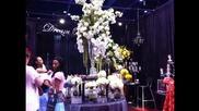 Haul Intergem Trade Show + Bridal Extravaganza Expo Vlogs
